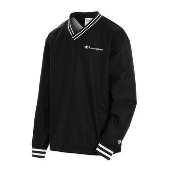 Champion Pullover V-Neck Scout V1022 549369