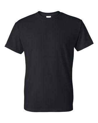 Gildan DryBlend® T-Shirt 8000 5-Pack