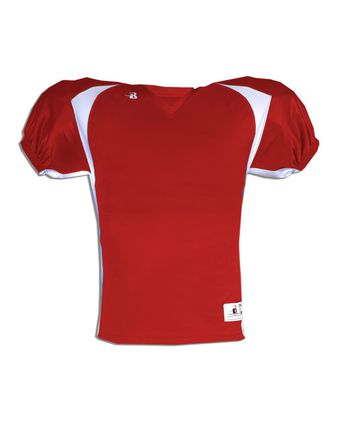 Badger Youth Rockies Jersey 2482