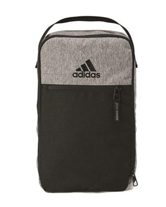 Adidas 6L Shoe Bag A424