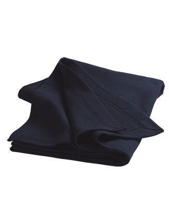 Gildan DryBlend® Fleece Stadium Blanket 12900