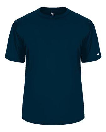 Badger Grit T-Shirt 4201