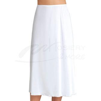 Vanity Fair Daywear Solutions Half Slip 11711