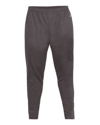 Badger Youth Trainer Pants 2575