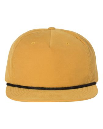 Richardson Umpqua Snapback Cap 256