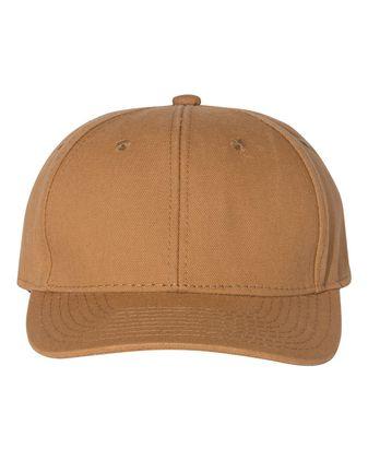 Outdoor Cap Solid Cap DUK800