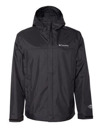 Columbia Watertight™ II Jacket 153389