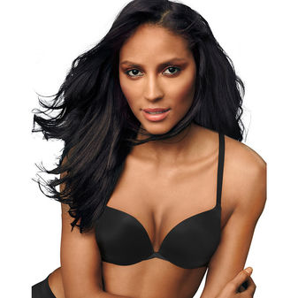 Maidenform Love the Lift® Push Up & In Demi Bra DM9900
