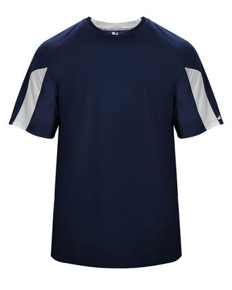 Badger Striker T-Shirt 4176