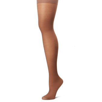 Sireco Full Support 60 Denier Tights 5860