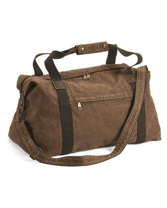 DRI DUCK 46L Weekender Bag 1038