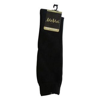 MeMoi Kids Baisc Knee Sock MK-5056