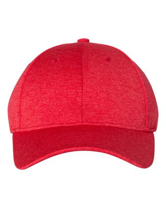 Sportsman Shadow Tech Marled Cap SP900
