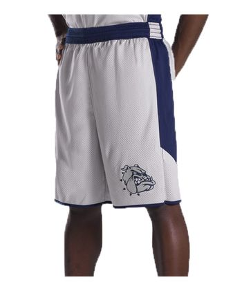 Alleson Athletic Youth Single Ply Reversible Shorts A00150