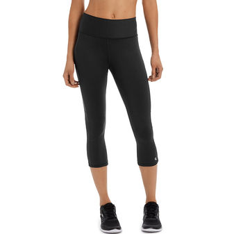 Champion Women Absolute Capri M1590