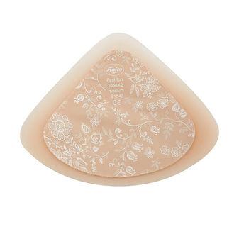 Anita Care Fashion Silicone Breast Form 1056X2