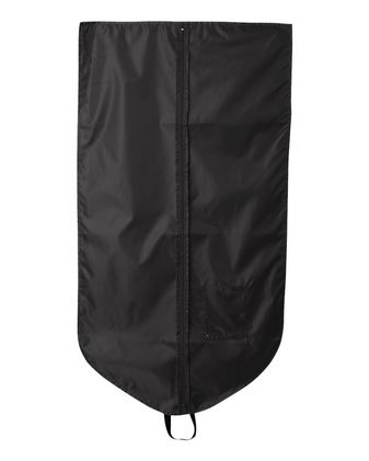 Liberty Bags Garment Bag 9009