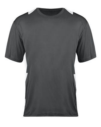 Badger Ultimate SoftLock™ Rush T-Shirt 4021
