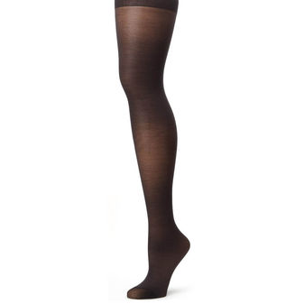 Levante Relax Firm Light Support Pantyhose