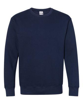 Gildan Hammer Fleece Sweatshirt HF000