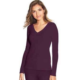 Maidenform Lounge Top MFW7131
