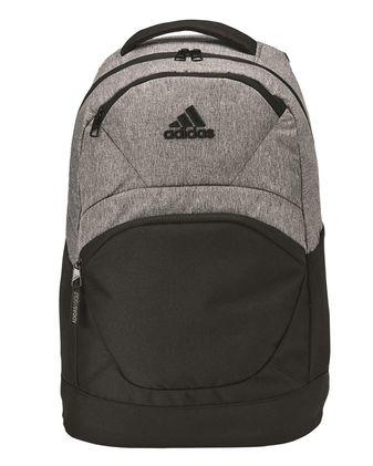 Adidas Medium Backpack A423