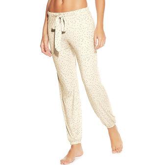 Maidenform Jersey Lounge Pants MFW7600