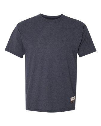 Champion Originals Soft-Wash T-Shirt AO200