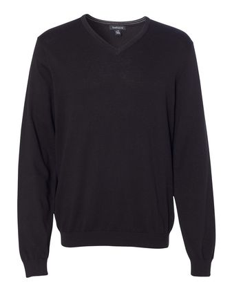 Van Heusen V-Neck Sweater 13VS003