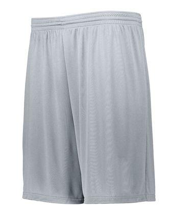 Augusta Sportswear Youth Attain Shorts 2781