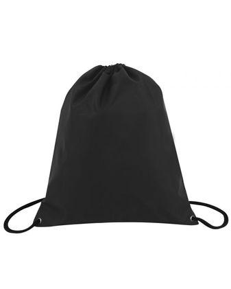 Liberty Bags Drawstring Backpack 8893