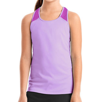 Hanes Sport Girls\' Performance Tank OK301