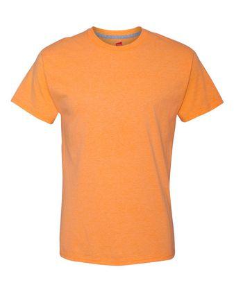 Hanes X-Temp Performance T-Shirt 4200