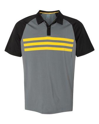 Adidas Climacool 3-Stripes Sport Shirt A224