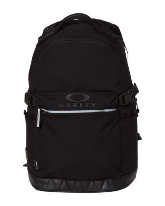 Oakley 23L Utility Backpack FOS900549