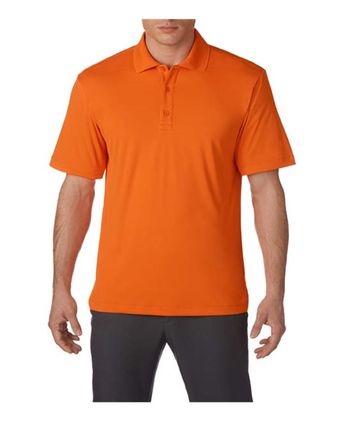 PRIM + PREUX Energy Sport Shirt 2024