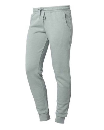 Independent Trading Co. Women\'s California Wave Wash Sweatpants PRM20PNT