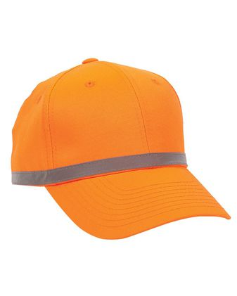 Outdoor Cap ANSI Certified Cap ANSI100
