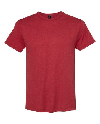 Hanes Modal Triblend T-Shirt MO100