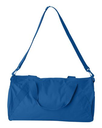 """Liberty Bags - Recycled 18"""" Small Duffel Bag - 8805"""