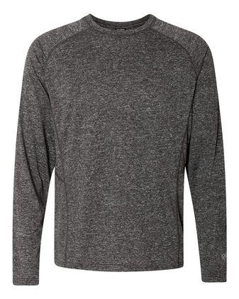 Rawlings Performance Cationic Long Sleeve T-Shirt 8191