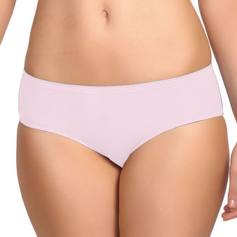 Jockey Women\'s Underwear Seamfree Air Hipster 2142