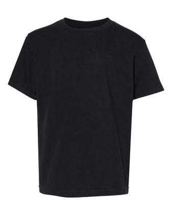 Gildan Hammer Youth Short Sleeve T-Shirt H000B