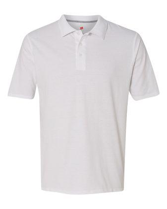 Hanes X-Temp Sport Shirt 42X0