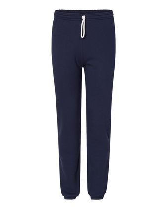 American Apparel Flex Fleece Unisex Sweatpants RSAF400W