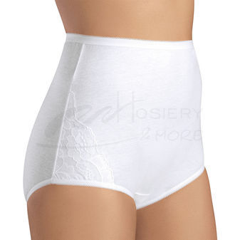 Vanity Fair Perfectly Yours Ravissant Brief Panty 15321