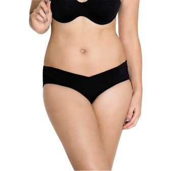 Anita Maternity Basic Light Support Brief 1429