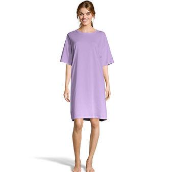 Hanes Wear Around (5660) 5660