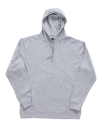 J. America Cosmic Fleece Hooded Sweatshirt 8613