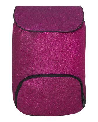 Augusta Sportswear Glitter Backpack 1105